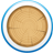icon_footer_4