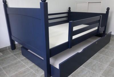 7+ quy tắc lựa chọn giường trẻ em mà mẹ nào cũng cần phải thuộc lòng.