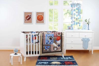 Săn mua kiểu tủ thay tã cho bé cao cấp giá tốt nhất thị trường 2020.