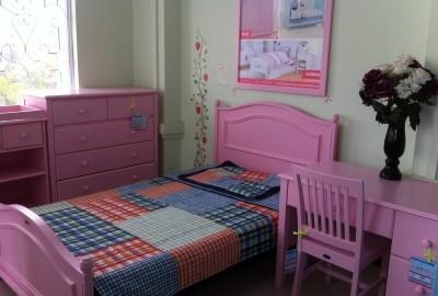 Nơi nào bán nội thất an toàn cho bé?