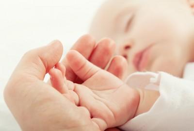 14 quy tắc giữ an toàn cho trẻ sơ sinh mẹ cần phải thuộc lòng