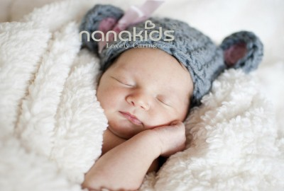 Chăm sóc trẻ sơ sinh những ngày đầu sau sinh-Bí quyết bỏ túi cho mẹ.
