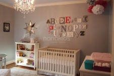 CHOOSE WOOD BUNK BED INSTAND CRIB FABRIC, AND THIS IS THE 5 REASONS WHY