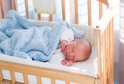 Tuyệt đối đừng nghe theo những quan niệm lỗi thời sau đây để bé sơ sinh được chăm sóc tốt nhất.