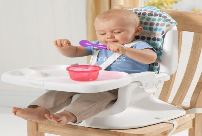 7 meo tích cực dành cho mẹ giúp trẻ ăn ngon nhất có thể.