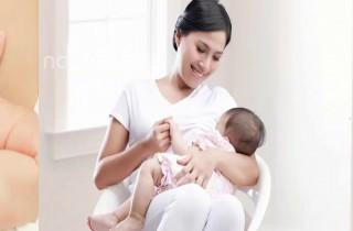 Lời đồn cần kiểm chứng – Thủ phạm khiến mẹ mất sữa có phải do căng thẳng?