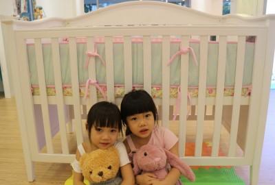 Hot!!! Cập nhật địa chỉ bán nôi em bé cao cấp, chất lượng, uy tín tại Đà Nẵng.