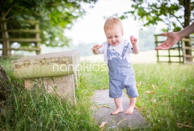 Mẹo hỗ trợ trẻ 10 tháng tuổi phát triển vượt trội