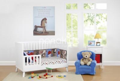 Top 55+ mẫu thiết kế nội thất phòng ngủ đẹp cho trẻ em đừng bỏ lỡ.