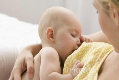 15 cách tuyệt vời khiến thai nhi thật sự thoải mái trong bụng mẹ