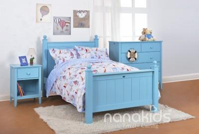 Mẹo hay lựa chọn giường ngủ cho bé 10 tuổi mẹ cần tham khảo.