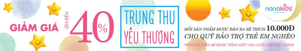 promotion__trung_thu