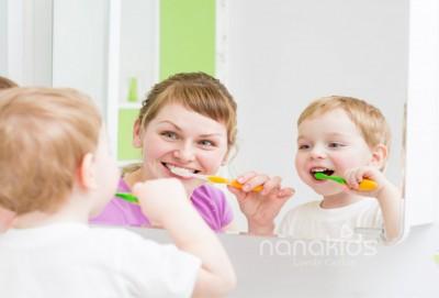 Phương pháp Montessori: 5 mẹo hữu ích giúp buổi sáng của bé thật hoàn hảo