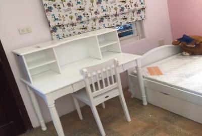 Trọn bộ Set nội thất phòng bé gái tại nhà Mrs Phương-Thuỵ Khê-Tây Hồ-Hà Nội