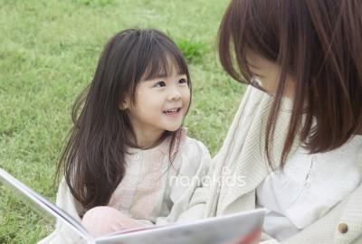 Tư duy phản biện, phương pháp giáo dục tốt cho con trẻ.