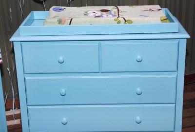 Nơi bán tủ quần áo trẻ em lắp ráp thông minh gỗ tự nhiên tại tp.HCM.