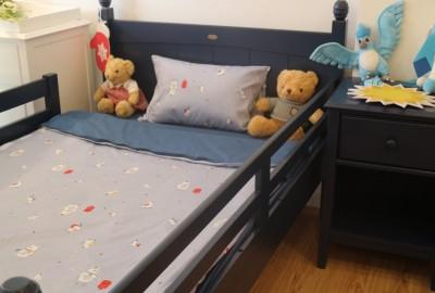 Địa điểm chuyên cung cấp nội thất trẻ em cao cấp Tp.HCM