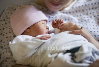 Ảnh hưởng của giới tính thai nhi đến nguy cơ sinh non ở mẹ bầu