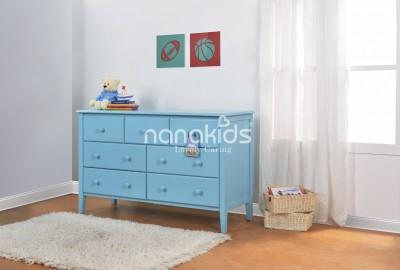 Top 10+ tủ gỗ đựng đồ cho bé trai kháu kỉnh bố mẹ cần tham khảo.