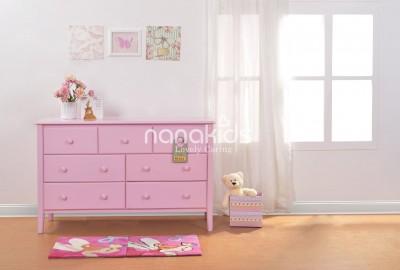 Best 5+tủ quần áo cho trẻ em bằng gỗ được yêu chuộng nhất Hà Nội.