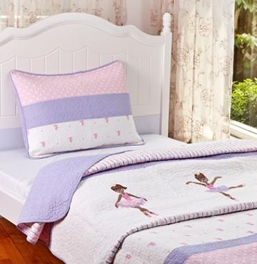 Dành cho giường