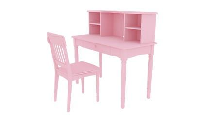 pink 4
